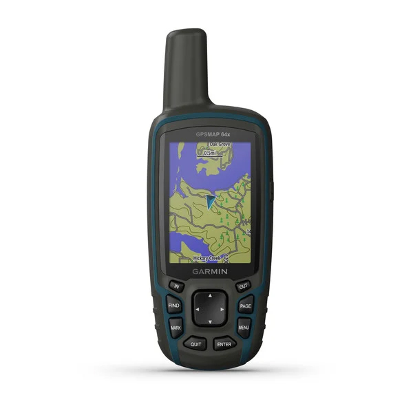 GPSMAP-64x