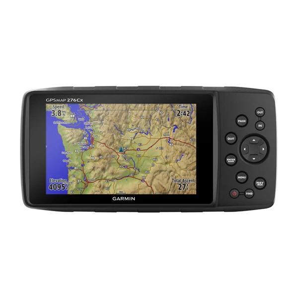 gpsmap-276cx