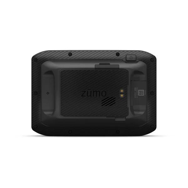 ZUMO-396